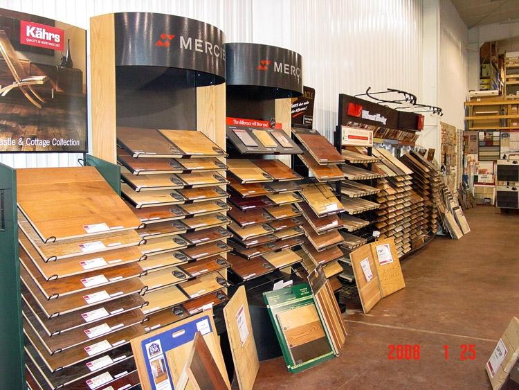 pic-flooring1-800
