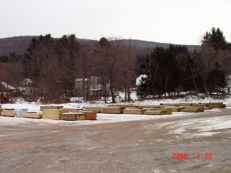 pic-lumber1-800