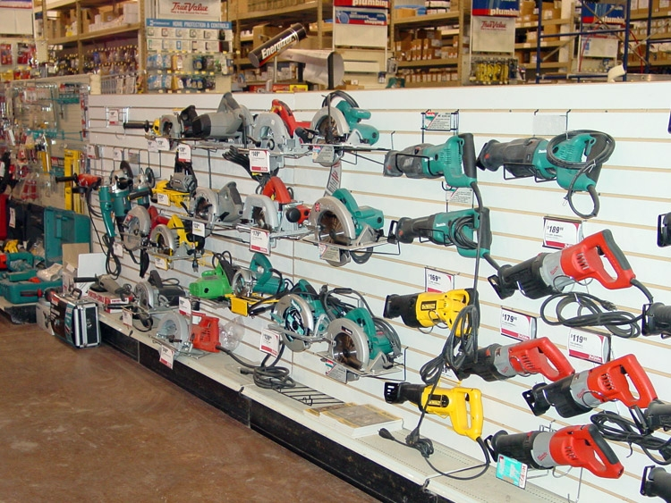 pic-power-Tools-800