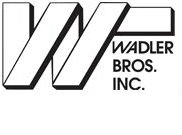 Wadler Bros. Inc
